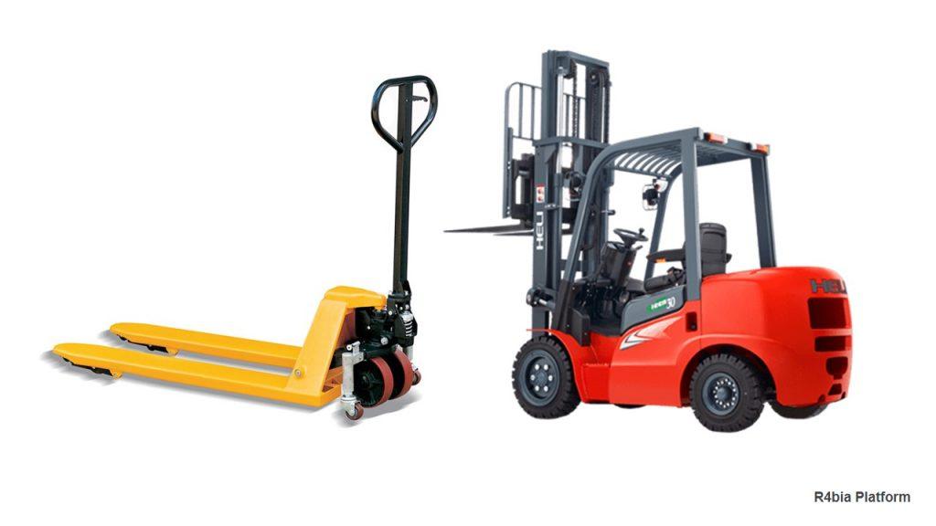 forklift-vs-handlift