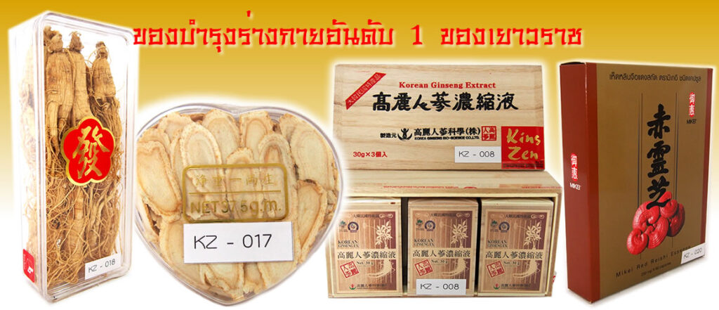 ร้านขายยาจีน-เป่ยจิน